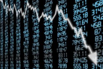 Fraude betalingsverkeer blijft dalen