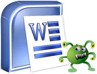 Waarschuwing: grootschalige verspreiding malware via e-mail