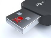 VBNL_USBstick_290184287