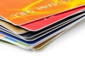 VBNL_creditcard_125422331