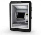 VBNL_geldautomaatTNbreed_213618508