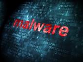 VBNL_malware_149255174