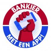 Bankier-app