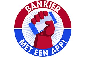 Bankier-app-200x300