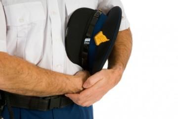 Politie: Scholieren geven preventietips