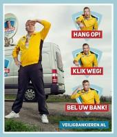Betaalvereniging_banner_768x900px