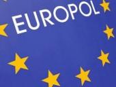 VBNL_Europol