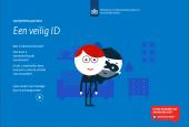 VBNL_IdentiteitsfraudeMBZK