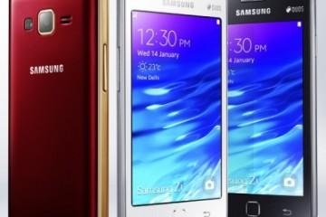 Consumentenbond eist betere Android-updates van Samsung