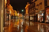 VBNL_Winkelstraat