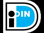 VBNL_iDIN400x300