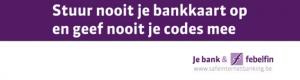 VBNL_FebelfinBankkaartBanner