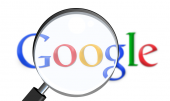 VBNL_GoogleVergrootglas