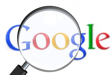 Google verwijderd 780 miljoen advertenties