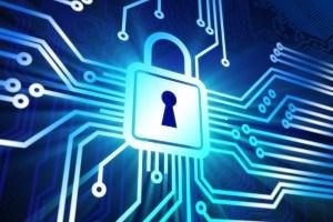 Daling fraude met internetbankieren zet door