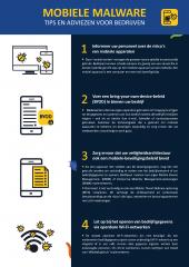 infosheet-business_nl_pagina_1