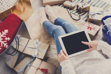 Veilig online kopen