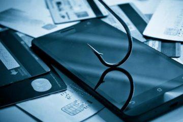 Pas op voor valse SMS, zogenaamd van uw bank
