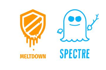Bescherming tegen Meltdown- en Spectre-beveiligingslekken