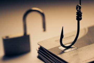 DDoS-aanvallen: pas op voor valse e-mails!